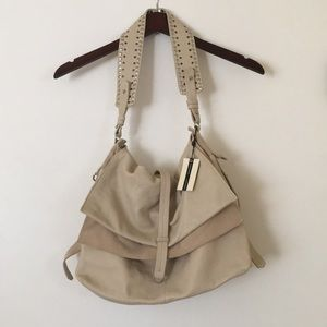 New Topshop Shoulder Bag